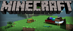 what-is-minecraft.png