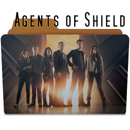Agents0.png