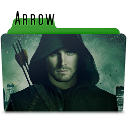 Arrow0.png