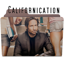 californication0.png