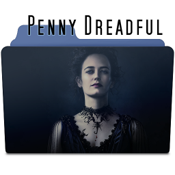 Penny0.png
