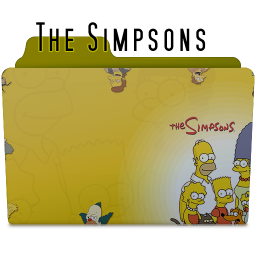 Simpsons0.png