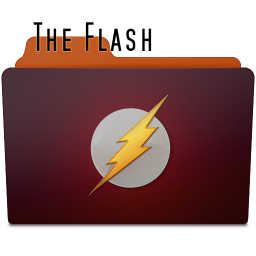 Flash0.png