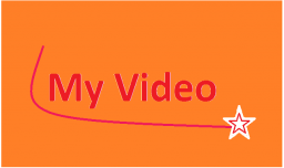 logo-my video.png