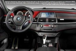 BMW X6 M Design Edition.jpg