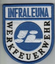 Infraleuna (Germany)