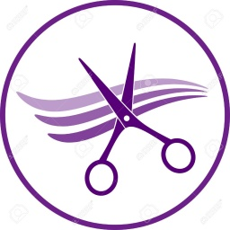 19907148-hairdresser-icon-with-hair-and-scissors-in-frame-Stock-Vector-logo.jpg