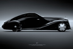 Phantom-Jonckheere-Coupe (02).jpg