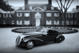 Phantom-Jonckheere-Coupe (12).jpg