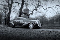 Phantom-Jonckheere-Coupe (13).jpg