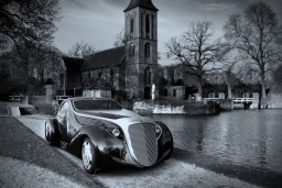 Phantom-Jonckheere-Coupe (15).jpg