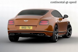 08_bentley-continental-gt-speed.jpg