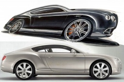 32_design-bentley.jpg