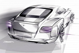 35_design-bentley.jpg