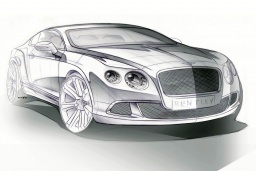 36_design-bentley.jpg