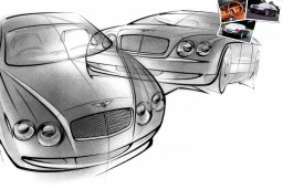 39_design-bentley.jpg