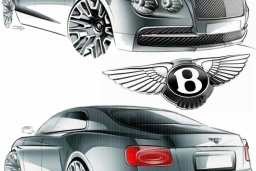 40_design-bentley.jpg