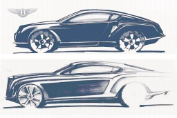 41_design-bentley.jpg