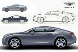 42_design-bentley.jpg