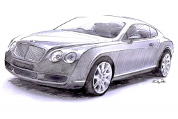 43_design-bentley.jpg