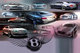 44_design-bentley.jpg