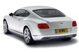 48_design-bentley.jpg