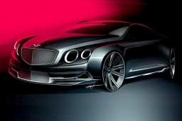 49_design-bentley.jpg