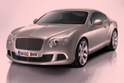 55_design-bentley.jpg