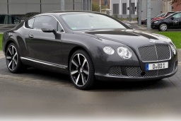 57_design-bentley.jpg