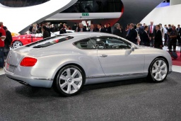 59_design-bentley.jpg