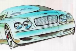 31_design-bentley.jpg