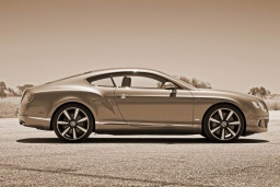 21_clay-bentley.jpg