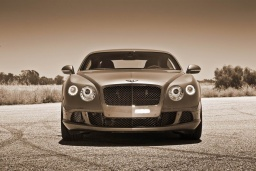 23_clay-bentley.jpg