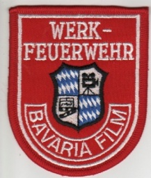 Bavaria Film (Germany)