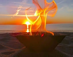 Fire-ritual.images.jpg