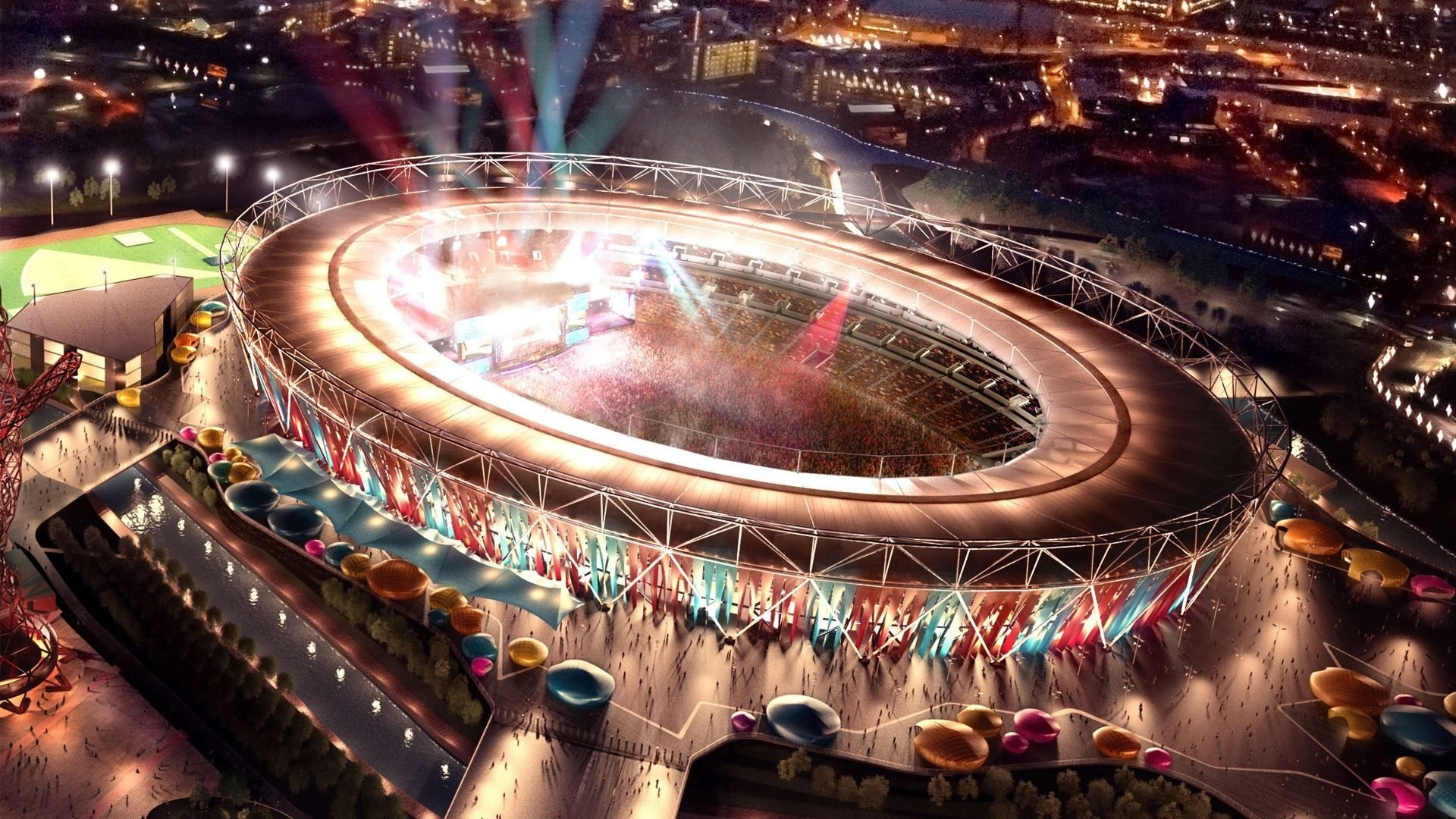 london-olympic-stadium-full-1080p-hd-wallpaper.jpg