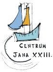Logo centrum male.jpg