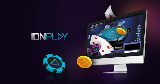 Situs Poker Idn Play Terpercaya Profile Canadian Housing Renewal Association Forum